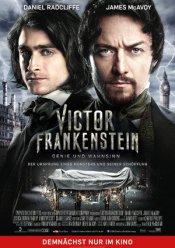 Victor Frankenstein_poster_small