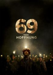 69 Tage Hoffnung_poster_small