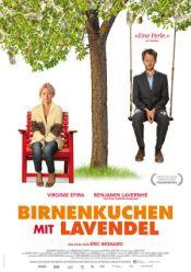Birnenkuch mit Lavendel_poster_small