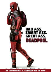 Deadpool_poster_small