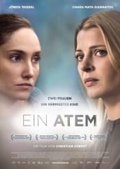 Ein Atem_poster_small