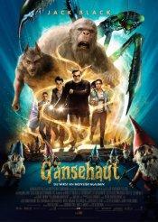 Gaensehaut_poster_small