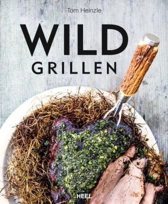 Grenzbock_Wild Grillen