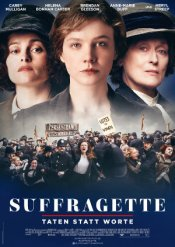 Suffragette_poster_small