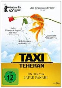 Taxi Teheran_dvd-cover_small