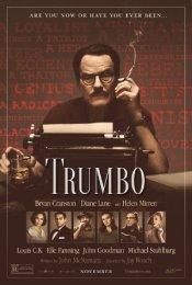 Trumbo - Teaser