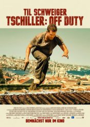 Tschiller Off Duty_poster_small
