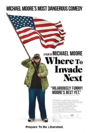 Where to invade next_poster_small