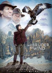 Wie brueder im Wind_poster_small
