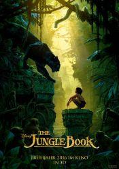 Das Dschungelbuch_2016_poster_small