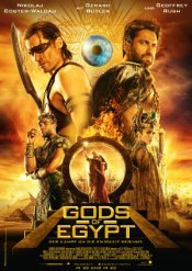 God of Egypt_poster_small