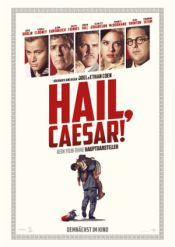 Hail Caecar_poster_small