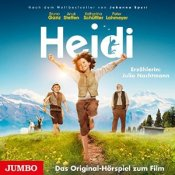 Heidi_hoerspiel_audible