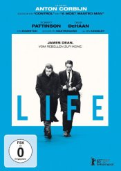 Life_dvd-cover_small