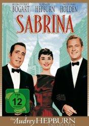 Sabrina_dvd-cover_small