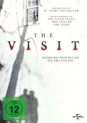 The Visit_dvd-cover_small