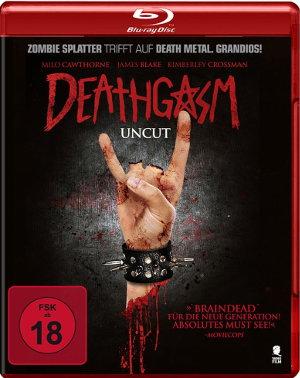 Deathgam