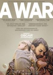 A War_poster_small