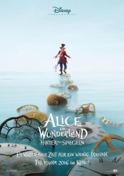 Alice im Wunderland 2_poster_small