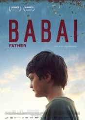 Babai_poster_small