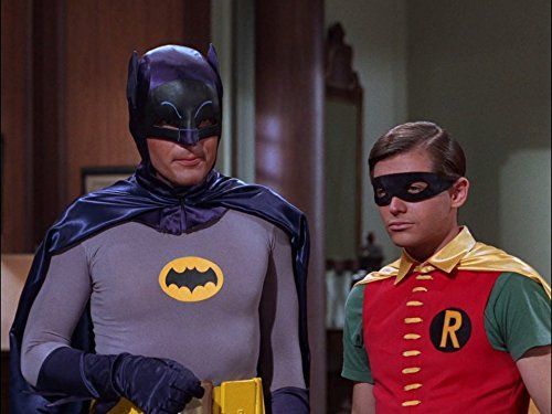 Batman_Adam West_imdb