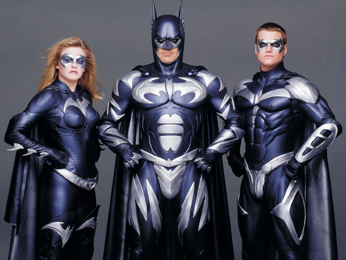 Batman_George Clooney_imdb