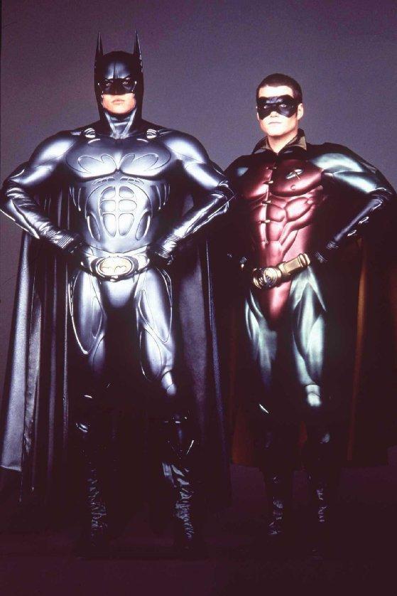 Batman_Val Kilmer_imdb