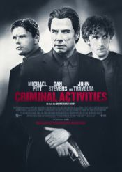 Criminal Activities_poster_small