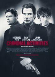 Criminal Activities_poster_small