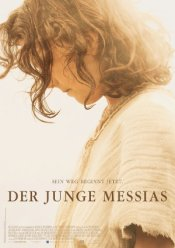 Der junge Messias_poster_small