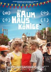 Die Baumhauskoenige_poster_small