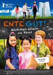 Ente Gut_poster_small
