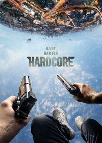 Hardcore_poster_small