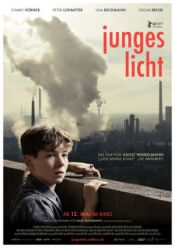 Junges Licht_poster_small