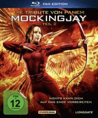 Mockingjay 2_bd-cover_small