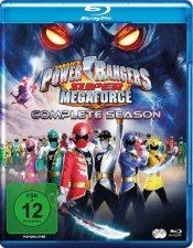 Power Ranger_Super Megaforce_bd-cover_small
