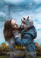 Raum_poster_small