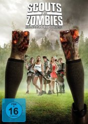 Scout vs Zombies_dvd-cover_small