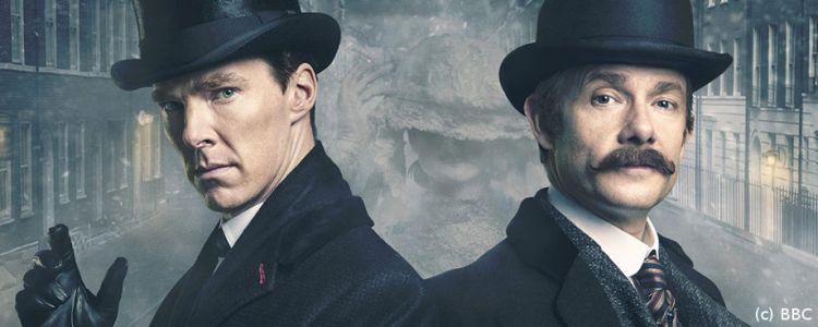 Sherlock_Special 2015_BBC
