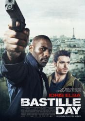 Bastille Day_poster_small