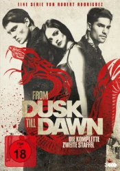 From dusk till dawn_dvd-cover_small