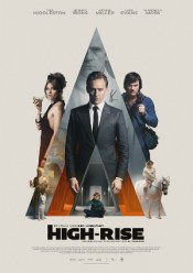 High Rise_poster_small