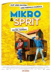 Mikro und Sprit_poster_small