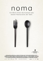 Noma_poster_small