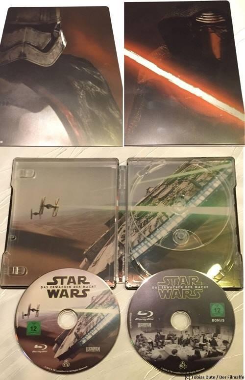 Star Wars 7_bd_steelbook