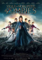 Stolz und Vorurteil Zombies_poster_small