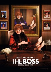 The Boss_poster_small