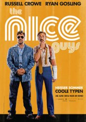 The Nice Guys_poster_small