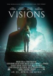 Visions_poster_small
