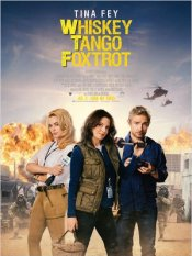 Whiskey Tango Foxtrot_poster_small